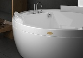 Nova-Design-Bath-Freestanding_header