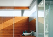 Mynima-120-Shower_header