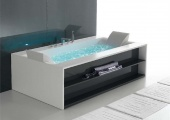 extra-ordinary-bathtub-design-with-perfect-form-Hafro-2