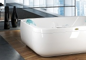 Aquasoul-Extra-Whirlpool-Bath_header